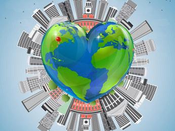 Unique Industries Global Distribution
