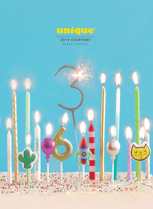 US-NLC-Catalog-Cover